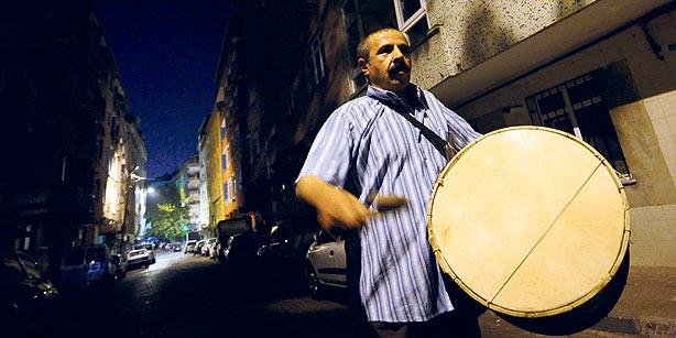 drum-scaled1000