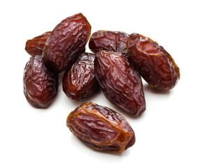 dates-potassium-lg