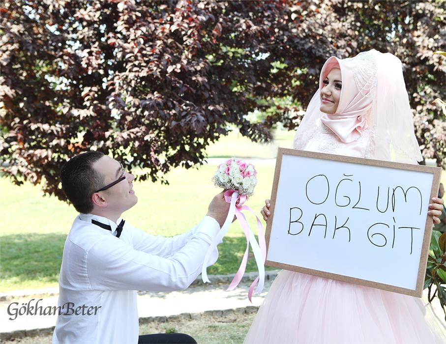 līgavas piezīmes/ izvēloties kāzu fotogrāfu