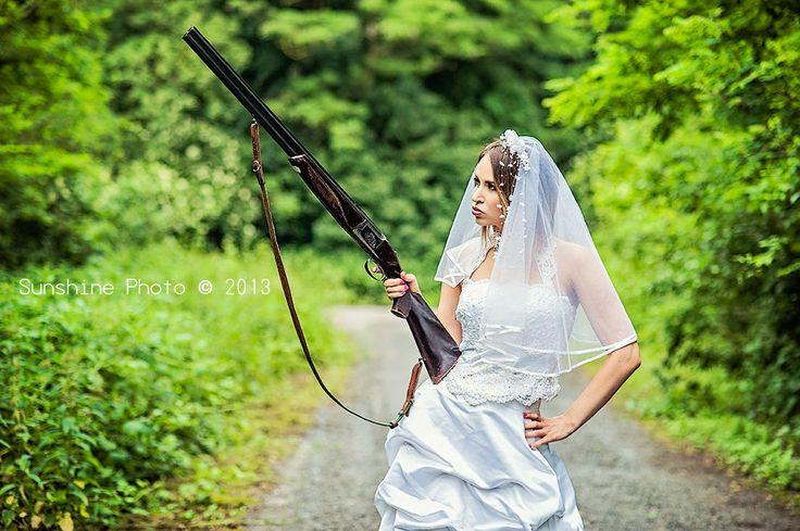līgavas piezīmes/ kā (ne)apprecēties Turcijā