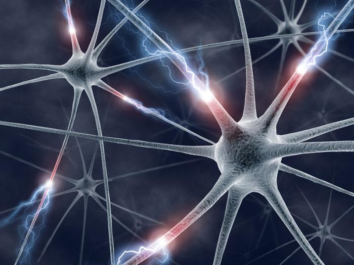 pļāpīgie neironi jeb kā mainīt prāta shēmas