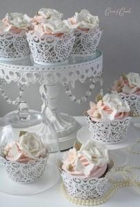 kāzas turcijā
