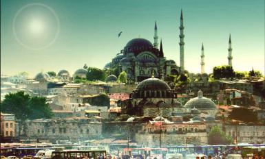 336iZOgXLUz4Istanbul Turkey