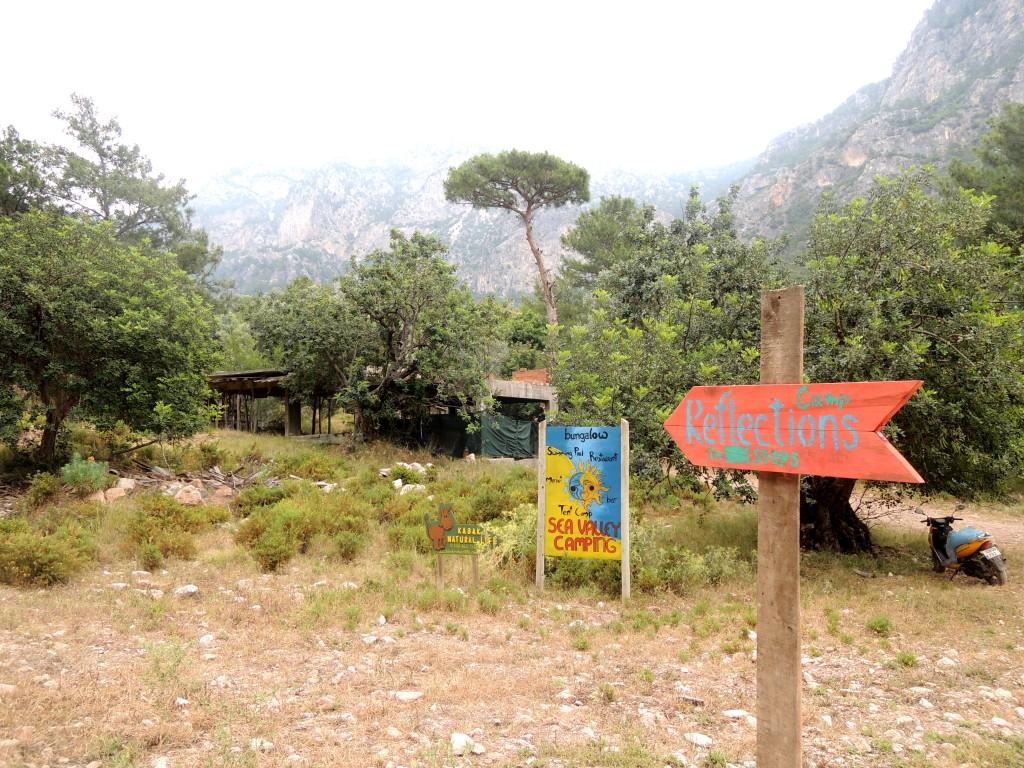 kabak koy ko redzet turcija