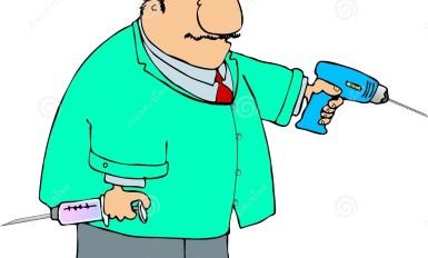 dentist-large-drill-syringe-428805