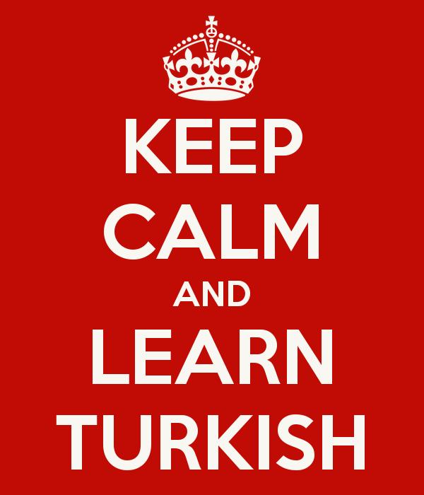 turku valoda online