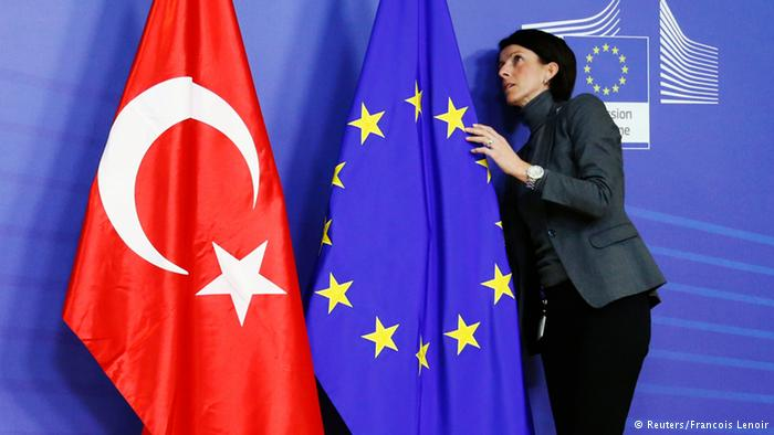 ka iegut turcijas pilsonibu