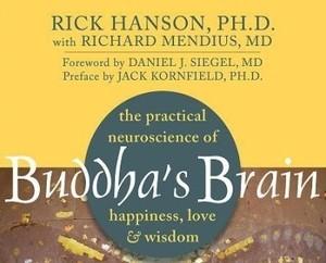 praktiskā neirozinātne jeb Budas smadzenes (2. daļa)
