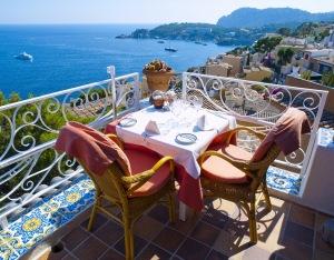 photo-Mallorca-vacations-pics-hh_dp15155221