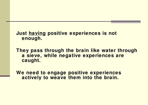 praktiskā neirozinātne