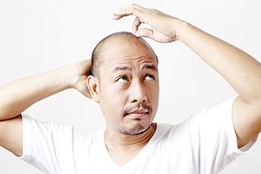 matu transplantācijas tūrisms