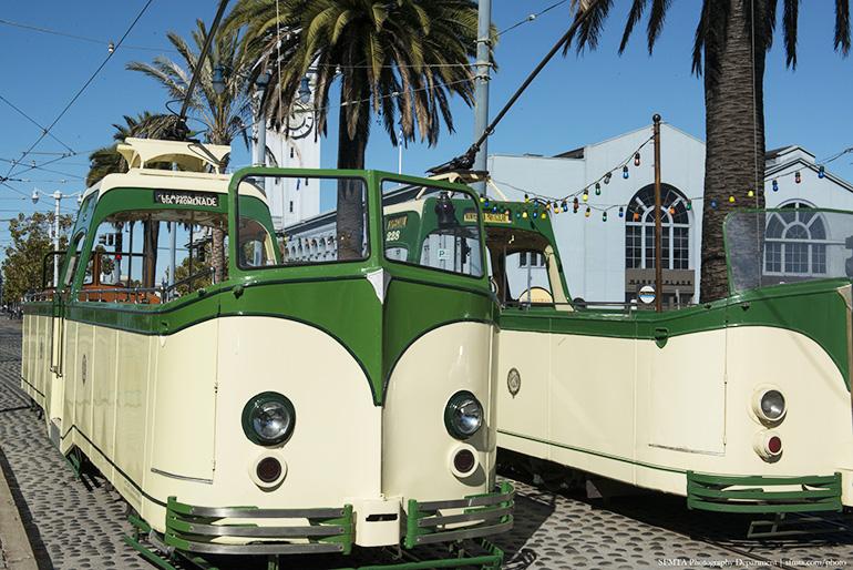 Antālijas tramvaja stāstiņi