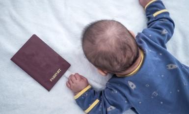 bebek-pasaportu-ucreti-shutter-2_16_9_1565158454